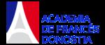 Academia de Francés Donostia
