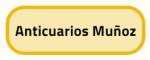 Anticuarios Muñóz