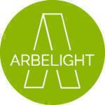 Arbelight Iluminación