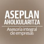 Aseplan Aholkularitza