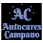 Autocares Campano