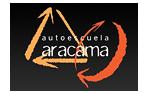 Autoescuela Aracama