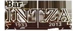 Bar Intza