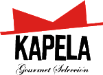 Bar Kapela