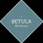 Betula Bio Houses