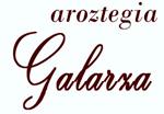 Carpintería Joaquín Galarza