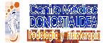 Centro Médico Donostialdea