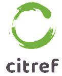 CITREF