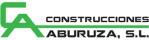 Construcciones Aburuza