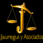 Despacho Jauregui & Asociados