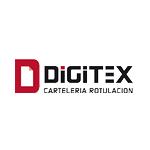 Rotulación Cartelería Digitex
