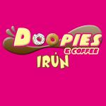 Doopies