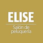 Elise Salón de Belleza