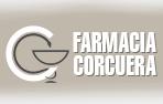 Farmacia Corcuera