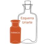 Farmacia Ezquerra Uriarte