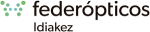 Federopticos Idiakez