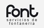 Fontanería Font