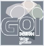Goi Design, S. A.