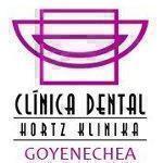 Goyenechea Hortz Klinika