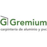 Gremium Ventanas, Aluminio y PVC