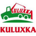 Gruas Kuluxka