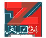 Jauzi24