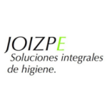 Joizpe