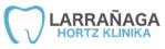 Larrañaga Hortz Klinika