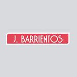 Limpiezas J. Barrientos