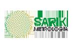 Metrologia Sariki