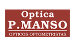 Optica Manso