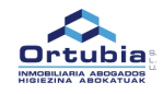 Ortubia
