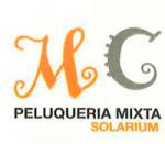 Peluquería Mixta Mc