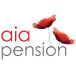 Pensión Aia