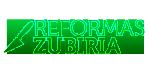 Reformas Zubiria