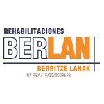 Rehabilitaciones Berlan