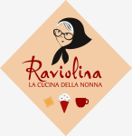 Restaurante Raviolina
