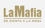 Rte La Mafia