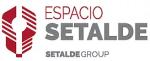 Espacio Setalde Donostia