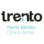 Trento Clínica Dental