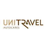 Unitravel Autocares