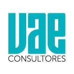 VAE Consultores